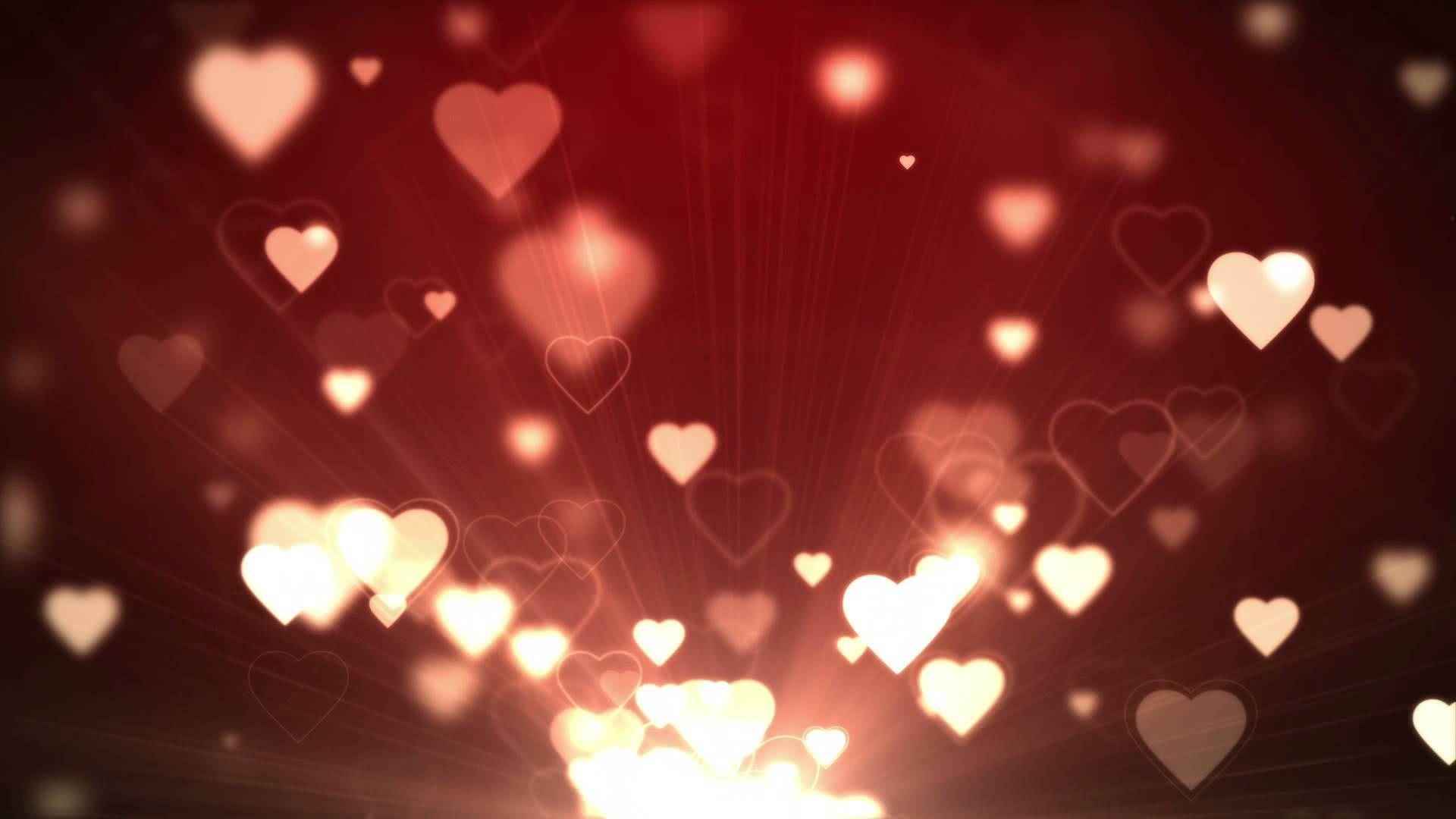 що таке любов