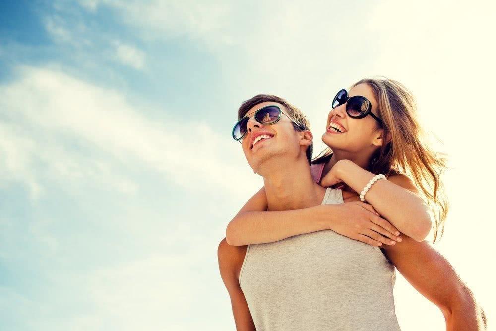 ідеї для побачення з дівчиною