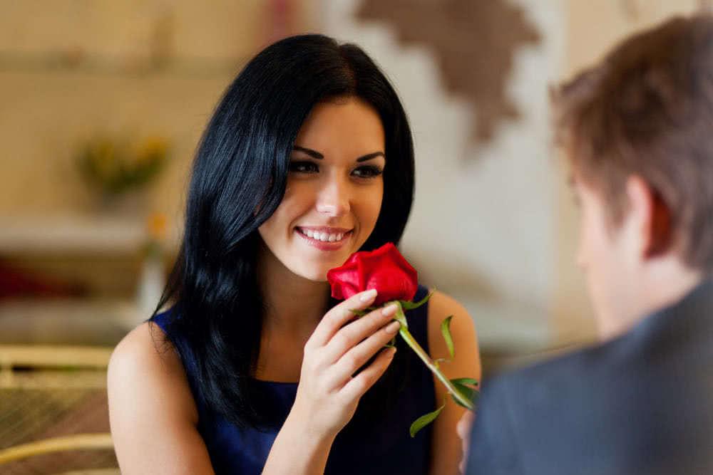 як зізнатися в коханні дівчині