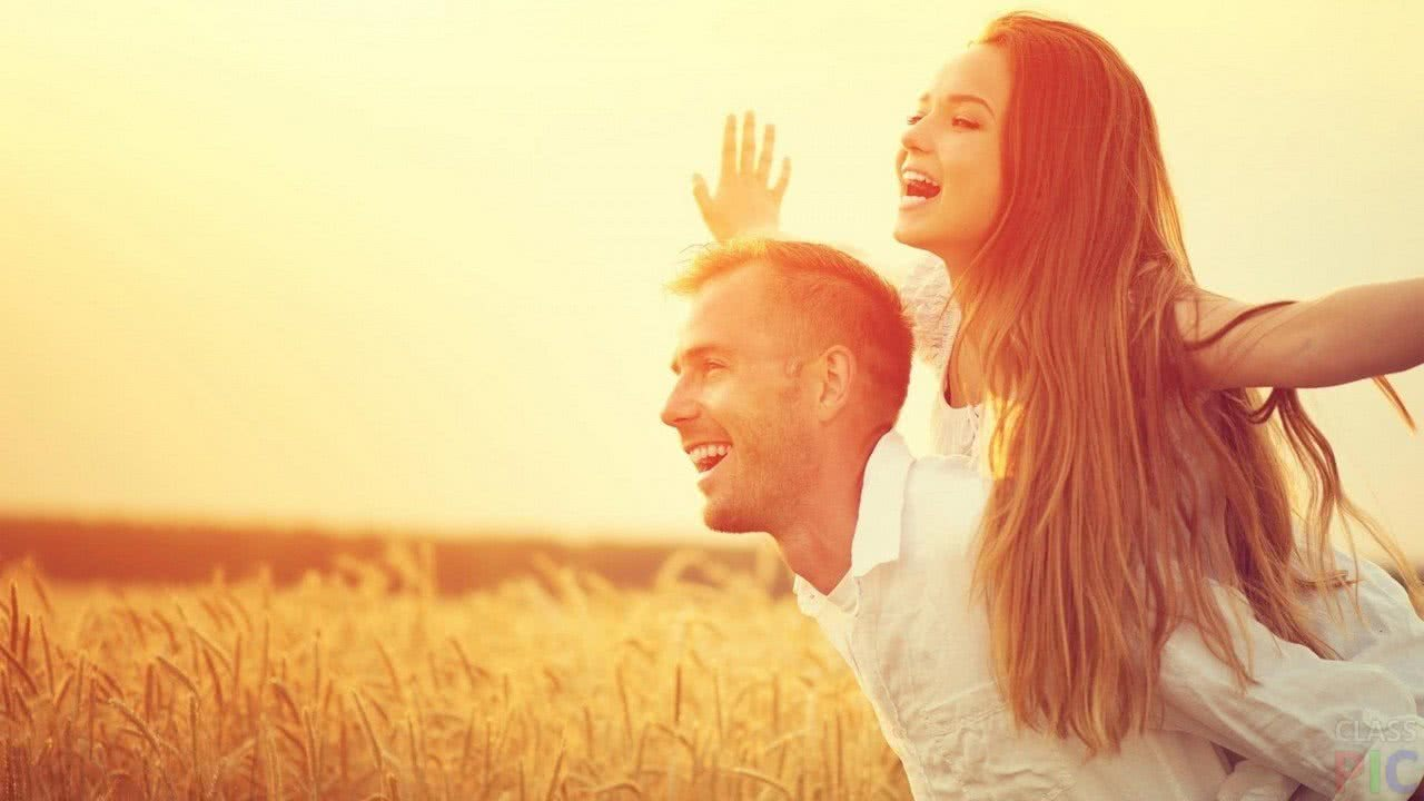 як зробити жінку щасливою