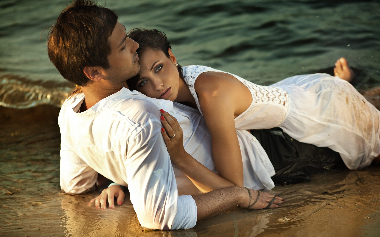 як почувати себе вільно у шлюбі
