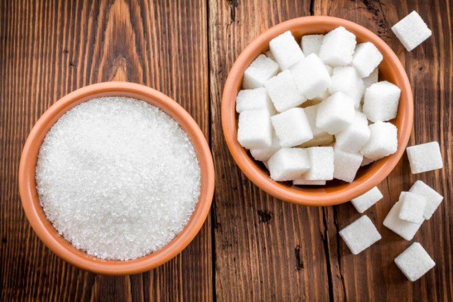 семена сахарной свеклы