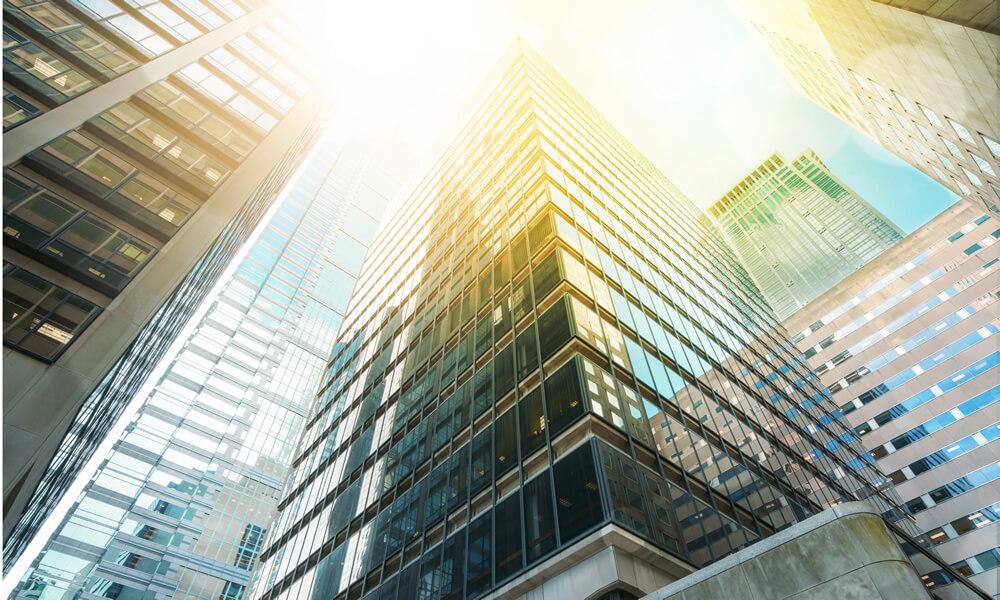 преимущества покупки недвижимости через агенство